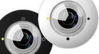 Go to Mobotix S15 Flexmount home automation surveillance IP camera page.