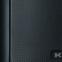 Krix Aquotix 2-way outdoor speaker photo (1.49MB jpg).