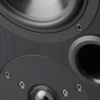 Krix Dynamix on-wall speaker photo (1.56MB jpg)