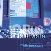 Download Clipsal Software Range brochure (1389KB pdf).
